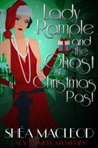 Lady Rample and the Ghosts of Christmas Past