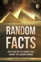 bol com | Dark Web 101 Unknown Facts, Mark Leo | 9781719200448 | Boeken