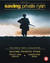 Saving Private Ryan Giftset