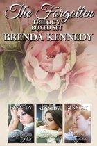 The Forgotten Trilogy Boxset