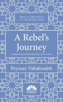 A Rebel's Journey