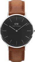 Verwonderend bol.com | Daniel Wellington Horloge kopen? Alle Horloges online GO-96