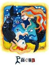 615 wenskaarten sterrenbeeld astrologie zodiac sterrenbeelden