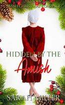 Hidden by the Amish