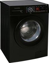 Thomson wasmachine TW814BKEU