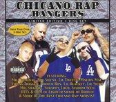 Chicano Rap Bangers