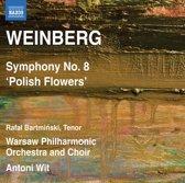 Symphony No.8: Polish Flow