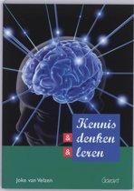 Kennis & Denken & Leren