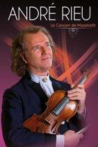 Le Concert De Maastricht