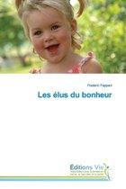 Les �lus Du Bonheur