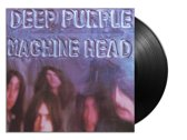 Machine Head (LP)