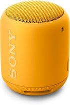Sony SRS-XB10 - Geel
