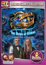 Mystery Tales - The House of Others Collector's Edition