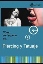 C mo Ser Experto En Piercing Y Tatuaje