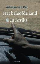 Beloofde Land & In Afrika / Midprice