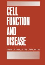 Cell Function and Disease