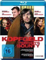 Perrier's Bounty (2009) (Blu-Ray) (import)