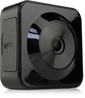 Brinno TLC130 - Draagbare Timelapse Camera - Weerbestendig - WiFI/Bluetooth