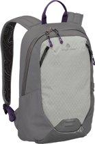 Eagle Creek Wayfinder Backpack Mini Backpack (reis) / sportieve rugzak Unisex - grijs - 12.5 L