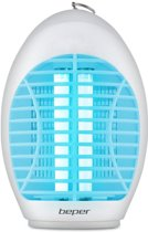 Indoor Insect Killer VE.750