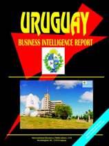 Uruguay Business Intelligence Report
