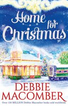 Home for Christmas: Return to Promise / Can This Be Christmas?