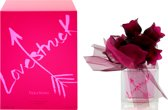 Vera Wang Eau De Parfum Lovestruck 100 ml - Voor Vrouwen