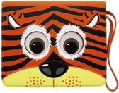TabZoo Tijger tablet case + MyPal App (7/8