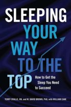 Sleeping Your Way to the Top