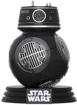Funko Pop Star Wars Episode 8 BB9E
