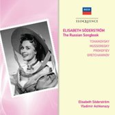 The Russian Songbook