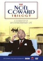 Noel Coward Trilogy