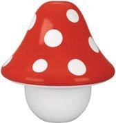 Massive Kico Tafellamp 430173210