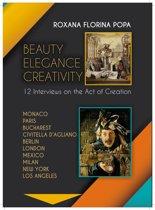 Beauty, Elegance, Creativity
