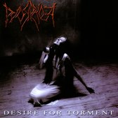 Desire For Torent