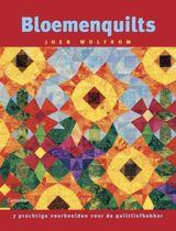 Bloemenquilts