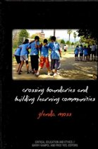 Crossing Boundaries and Building Learning Communities
