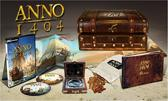 Ubisoft Anno 1404 Collector's Edition (PC)