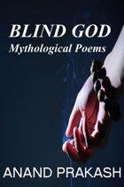 Blind God