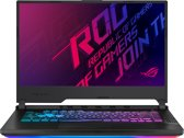 Asus ROG Strix GL531GU-AL061T - Gaming Laptop - 15