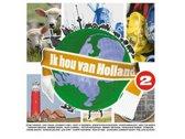 Ik Hou Van Holland 2