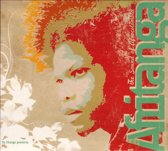 Afritanga: Sound Of Afrocolombia