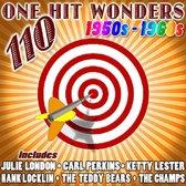 One Hit Wonders Of The..