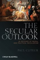 The Secular Outlook