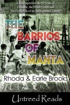 The Barrios of Manta
