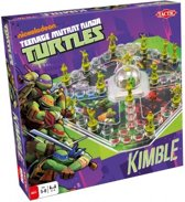 Turtles Kimble