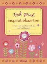 Feel good inspiratiekaarten