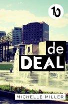 De deal - Aflevering 10