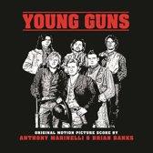 Young Guns O.S.T.