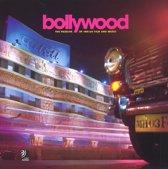 Bollywood -Earbook-
